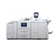 Xerox 4112